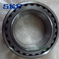 Vòng bi bạc đạn SKF 23038CC/W33