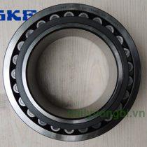 Vòng bi bạc đạn SKF 23040CC/W33