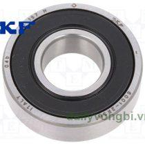 Vòng bi bạc đạn SKF 6001