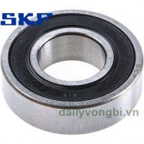 Vòng bi bạc đạn SKF 6002
