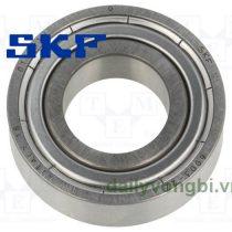 Vòng bi bạc đạn SKF 6003