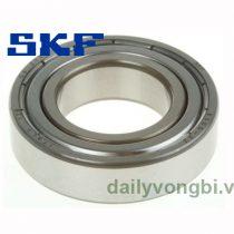 Vòng bi bạc đạn SKF 6005