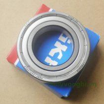 Vòng bi bạc đạn SKF 6008