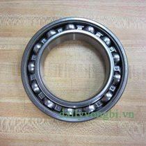 Vòng bi bạc đạn SKF 6018