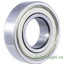 Vòng bi bạc đạn NTN 6018