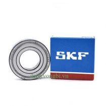 Vòng bi bạc đạn SKF 6019