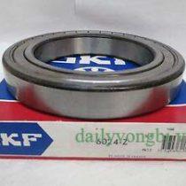 Vòng bi bạc đạn SKF 6024