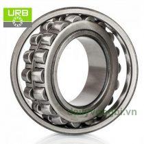 Vòng bi bạc đạn URB 23038 C
