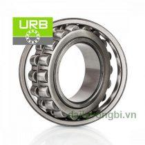 Vòng bi bạc đạn URB 23040C