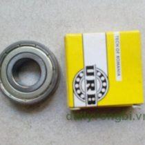 Vòng bi bạc đạn URB 6005TN