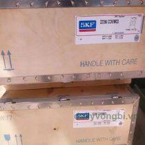 Vòng bi bạc đạn SKF 22356CC/W33
