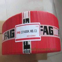 Vòng bi bạc đạn FAG 23148BE