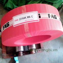 Vòng bi bạc đạn FAG 23164-BEA-XL-MB1