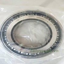 Vòng bi bạc đạn côn FAG 30226-XL
