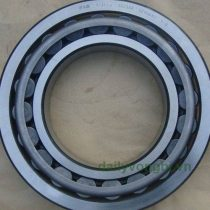 Vòng bi bạc đạn côn FAG 30236-XL