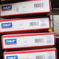 Vòng bi bạc đạn côn SKF 32220
