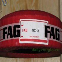 Vòng bi bạc đạn côn FAG 32234-XL