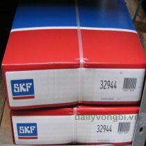 Vòng bi bạc đạn côn SKF 32944