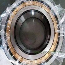Vòng bi bạc đạn FAG NU2234-E-XL-M1