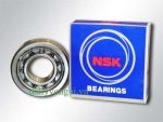 Giới thiệu về thương hiệu vòng bi bạc đạn NSK