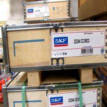 Vòng bi bạc đạn SKF 22244CC/W33