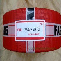 Vòng bi bạc đạn FAG 22244-BE-XL