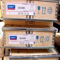 Vòng bi bạc đạn SKF 23052CC/W33