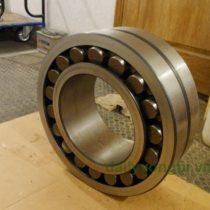 Vòng bi bạc đạn SKF 23256CC/W33