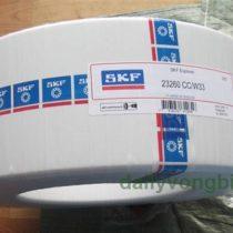 Vòng bi bạc đạn SKF 23260CC/W33