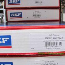 Vòng bi bạc đạn SKF 23936CC/W33