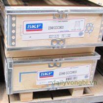 Vòng bi bạc đạn SKF 23948CC/W33