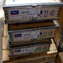 Vòng bi bạc đạn SKF 23956CC/W33