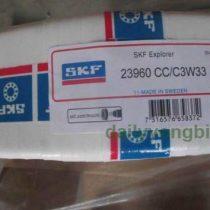 Vòng bi bạc đạn SKF 23960CC/W33
