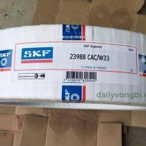 Vòng bi bạc đạn SKF 23988CC/W33