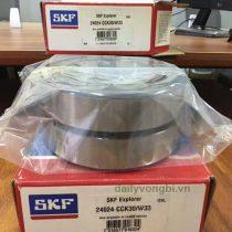 Vòng bi bạc đạn SKF 24024CC/W33