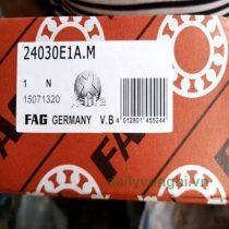 Vòng bi bạc đạn FAG 24030-BE-XL