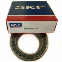 Vòng bi bạc đạn SKF 24030CC/