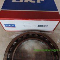 Vòng bi bạc đạn SKF 24036CC/W33