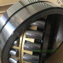 Vòng bi bạc đạn FAG 24040-BE-XL
