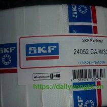 Vòng bi bạc đạn SKF 24052CC/W33