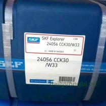 Vòng bi bạc đạn SKF 24056CC/W33