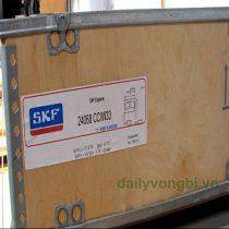 Vòng bi bạc đạn SKF 24068ECCJ/W33
