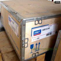 Vòng bi bạc đạn SKF 24080ECCJ/W33