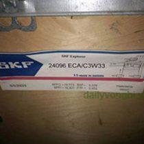Vòng bi bạc đạn SKF 24096ECA/W33