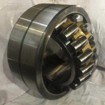 Vòng bi bạc đạn SKF 240/530ECA/W33