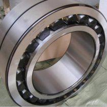 Vòng bi bạc đạn SKF 240/600ECA/W33