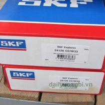 Vòng bi bạc đạn SKF 24126CC/W33