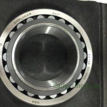 Vòng bi bạc đạn SKF 24128CC/W33