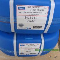 Vòng bi bạc đạn SKF 24134CC/W33