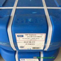 Vòng bi bạc đạn SKF 24138CC/W33